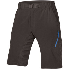 Endura Hummvee Lite II Shorts Men grey